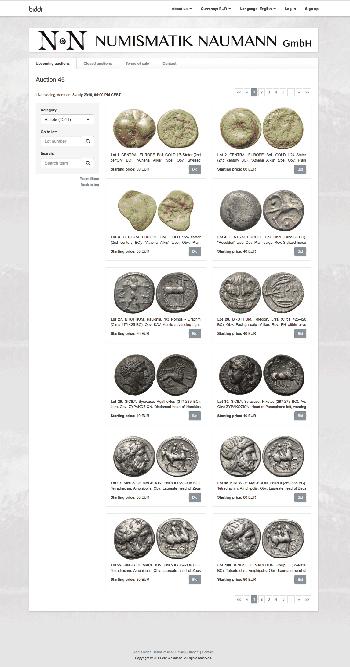 https://www.biddr.ch/auctions/numismatiknaumann