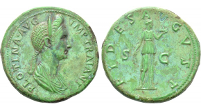 CLAUDIUS (41-54). GOLD Aureus. Rome. Obv: TI CLAVD CAESAR AVG P M TR P.