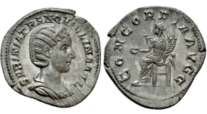 JOHN GABALAS (Master of Rhodes, circa 1240-1248). Ae (Tetarteron?). Uncertain mint in Rhodes. Obv: AVΘЄVN / THC THC / POΔOV. Legend in three lines; star and cross below. Rev: ωI / O ΓABA / ΛAC. Legend in three lines; three lis around. DOC 1; Sear -. Though a handful of crude coins from Leo Gabalas have been offered from time to time, this issue is clearly of Leo's brother, John Gabalas. Straddling the lines between the Byzantine Empire and the Crusader States, these Rhodian issues are highly collectable and interesting. Exceedingly rare, with no other examples for John sold in recent memory. Condition: Very fine. Weight: 1.30 g. Diameter: 18 mm.