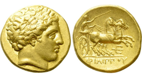 ATTICA. Athens. Tetradrachm (Circa 470-465 BC). Transitional issue. Obv: Helmeted head of Athena right, with frontal eye.Rev: AΘE.Owl standing right, head facing; olive sprig and crescent to left; all within incuse square. Starr Group IV; HGC 4, 1595. Condition: Near extremely fine. Weight: 17.24 g.Diameter: 24 mm.