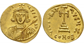 HOLY ROMAN EMPIRE. Rudolf II (1576-1612). GOLD Ducat (1598). Klausenburg. Obv: RVDOL II D G ROM IM S A G H BO REX.Rudolf standing facingt, holding orb and sceptre. L - S in field.Rev: PATRONA HVNGARIAE 98.The Madonna seated facing on crescent, holding Holy Infant. Friedberg 67; Huszar 1009.. Condition: Near extremely fine, luster in field. Weight: 3.35 g.Diameter: 21 mm.