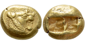 antike alte Münzen sammeln, Münzsammlung, historische Münzen, Wert bestimmen, römische Münzen